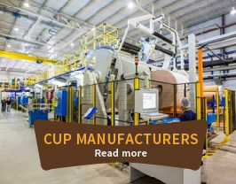 Footer images_CPU-MANUFACTURERS